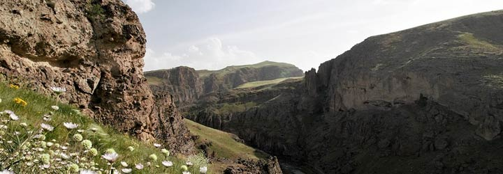Beste reistijd Azerbeidzjan
