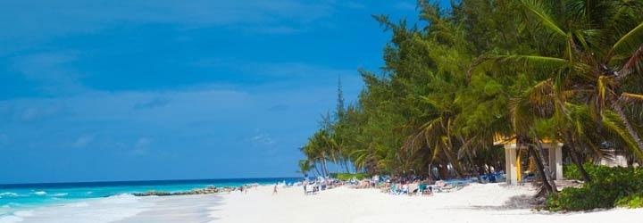 Beste reistijd Barbados