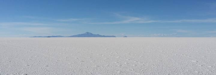 Beste reistijd Bolivia