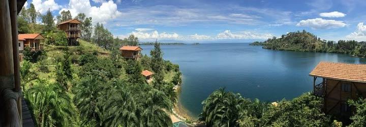 Beste reistijd Burundi