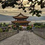 China wil toerisme stimuleren