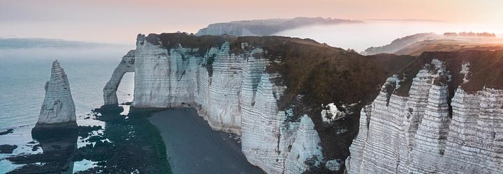 Frankrijk populairste bestemming voor toeristen