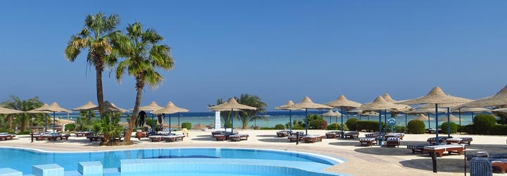 Zuid-Europa hotels duurder