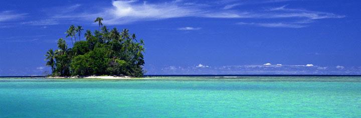 Beste reistijd Salomonseilanden