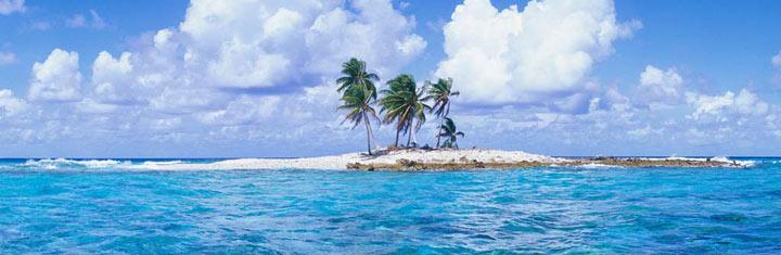 Beste reistijd Tuvalu