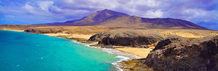 Beste reistijd Gran Canaria