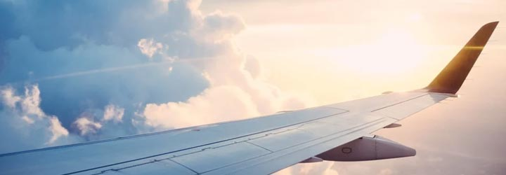 Beste tips goedkoopste vliegtickets