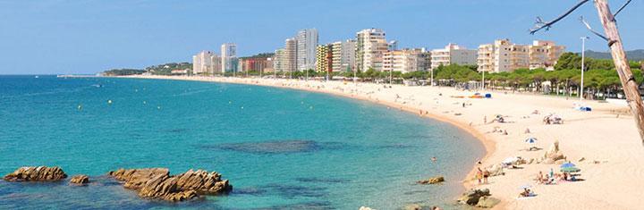 Beste reistijd Playa Daro