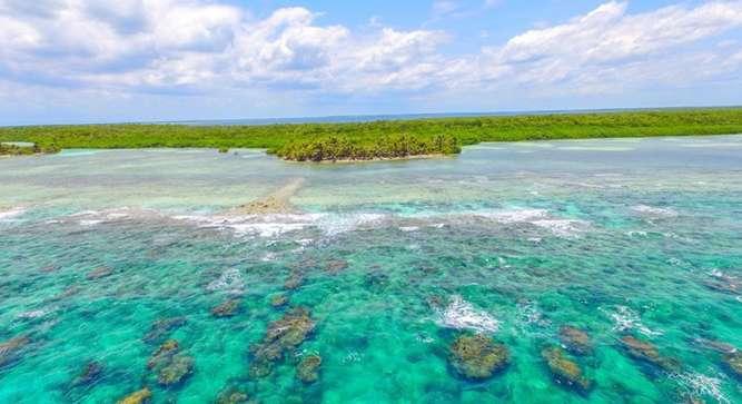 prive eilandjes te koop