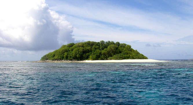 prive eilanden te koop
