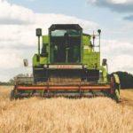 Boer zoekt Vrouw Internationaal canada-boerderij