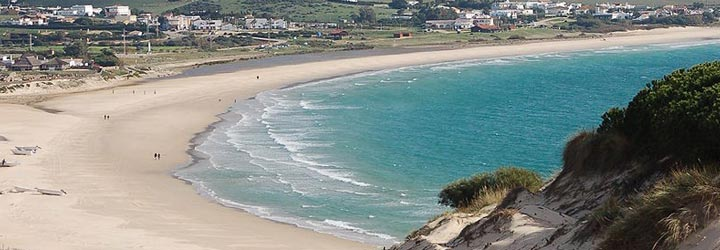 Beste reistijd Costa de la Luz