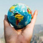 Top 10 vakanties buitenland Duitsland nr 1