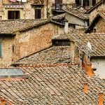 Adressen Ollolai het Italiaanse dorp locaties